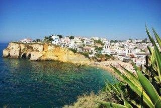 De Algarve
