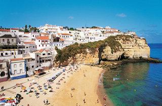 Kom Portugal Ontdekken!